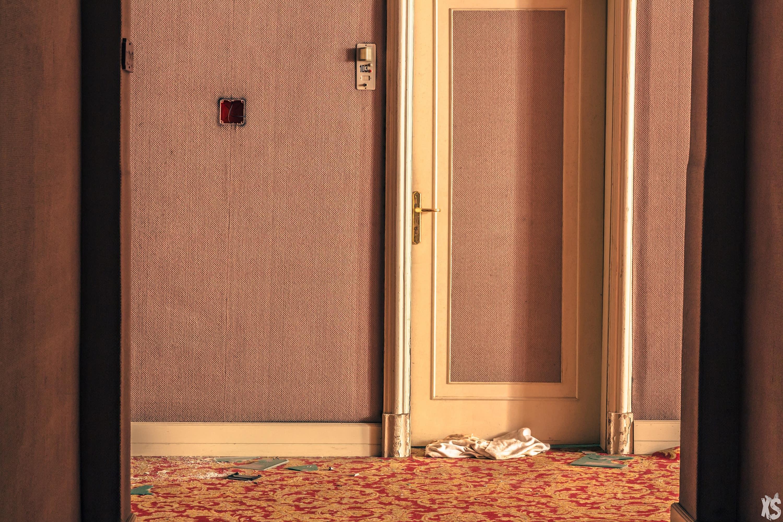 hotel-elizabeth-emerson-23