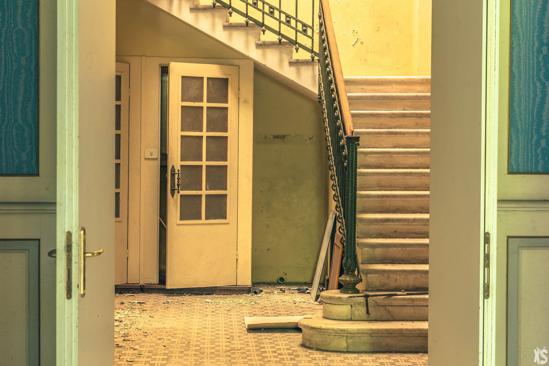 hotel-elizabeth-emerson-24