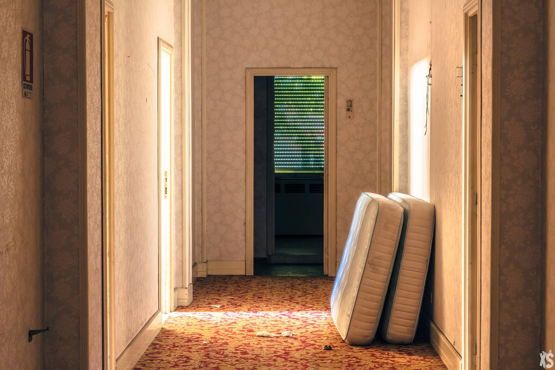 hotel-elizabeth-emerson-27