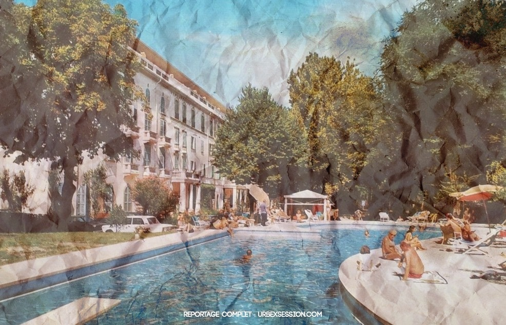 hotel-elizabeth-emerson-before-1