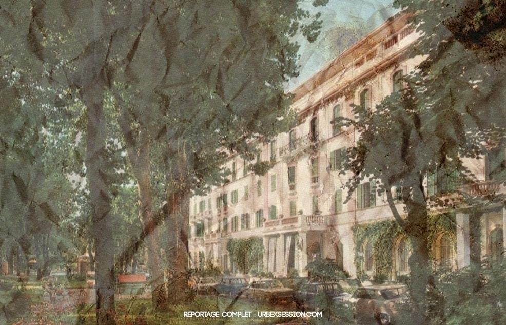 hotel-elizabeth-emerson-before-3