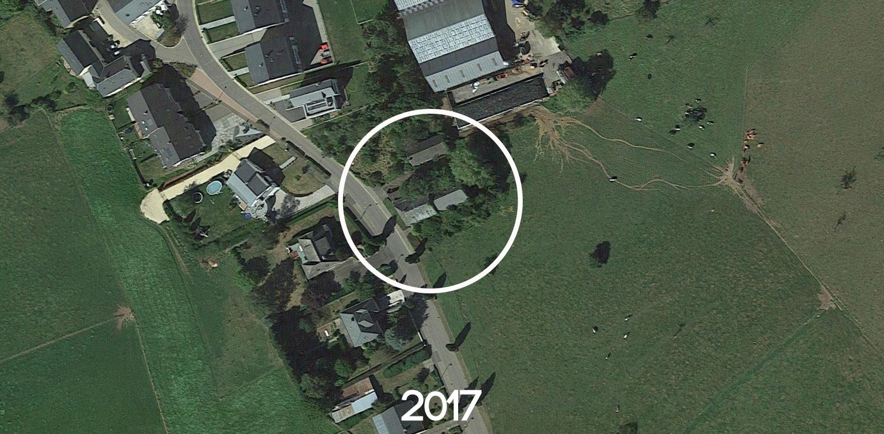 maison-judy-moran-map-2017