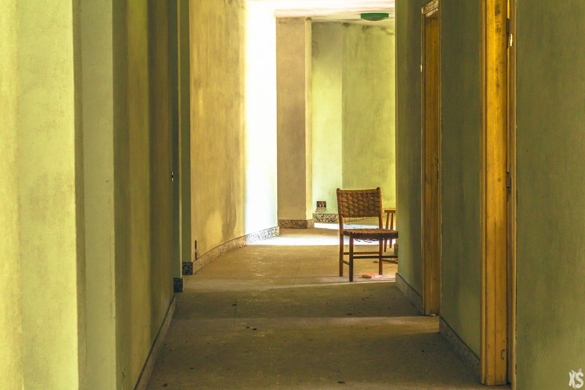 sanctuaire-bertha-gifford-13