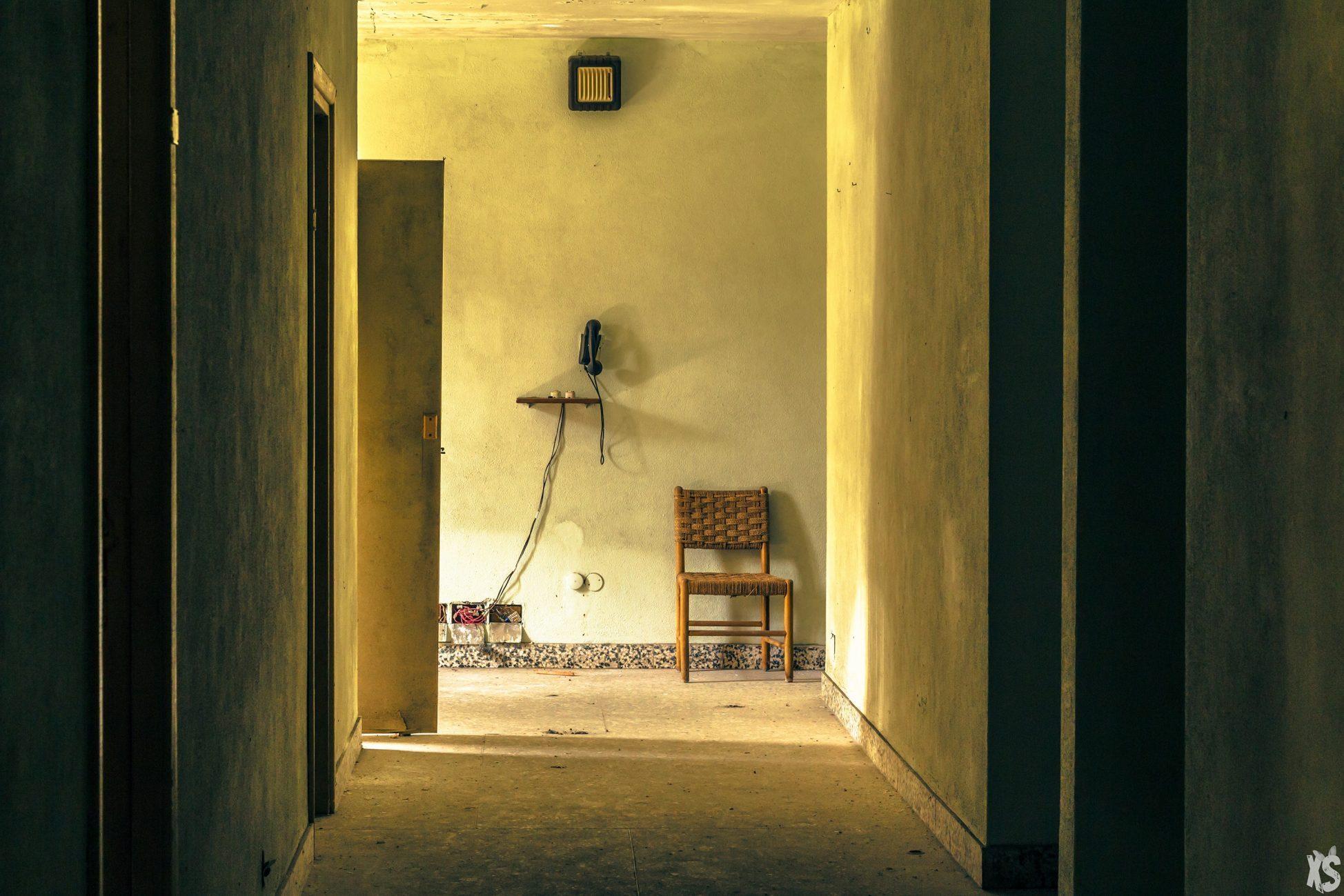 sanctuaire-bertha-gifford-14