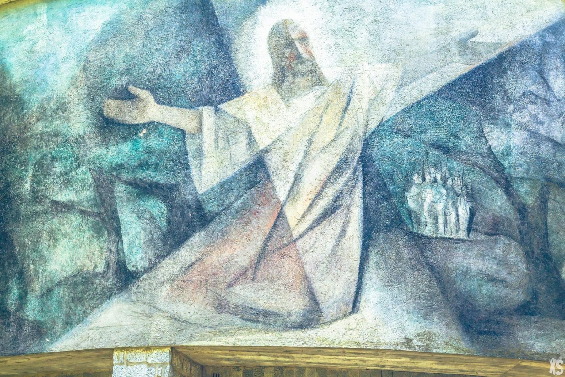 sanctuaire-bertha-gifford-26
