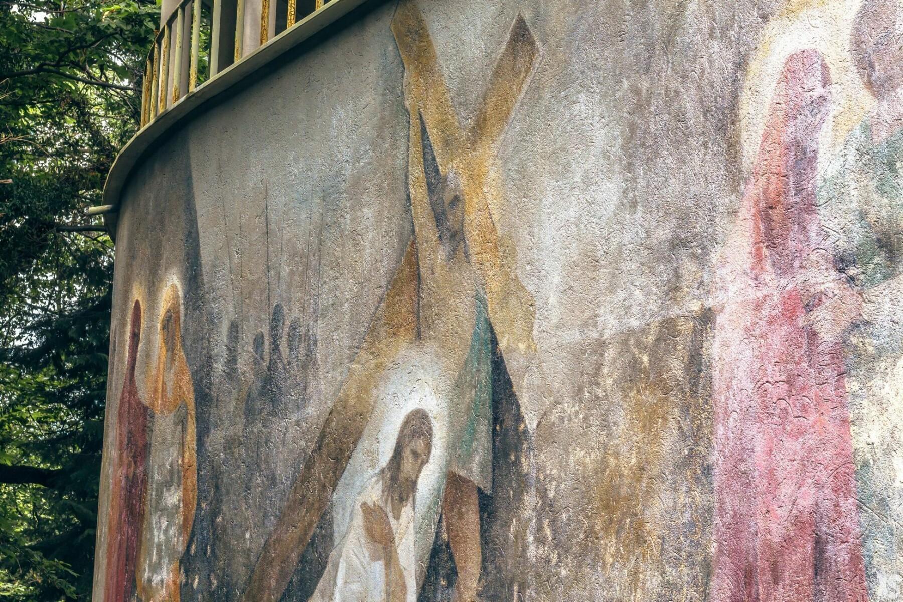 sanctuaire-bertha-gifford-28