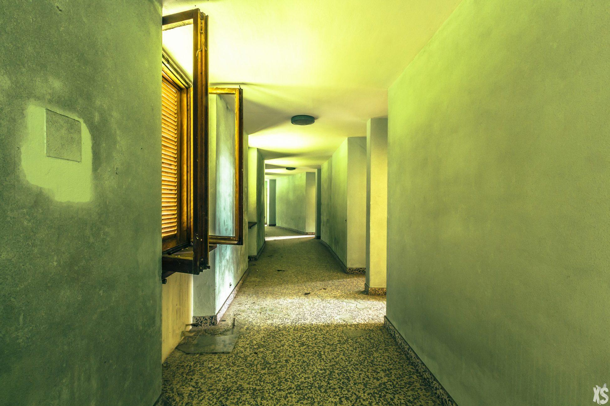 sanctuaire-bertha-gifford-3