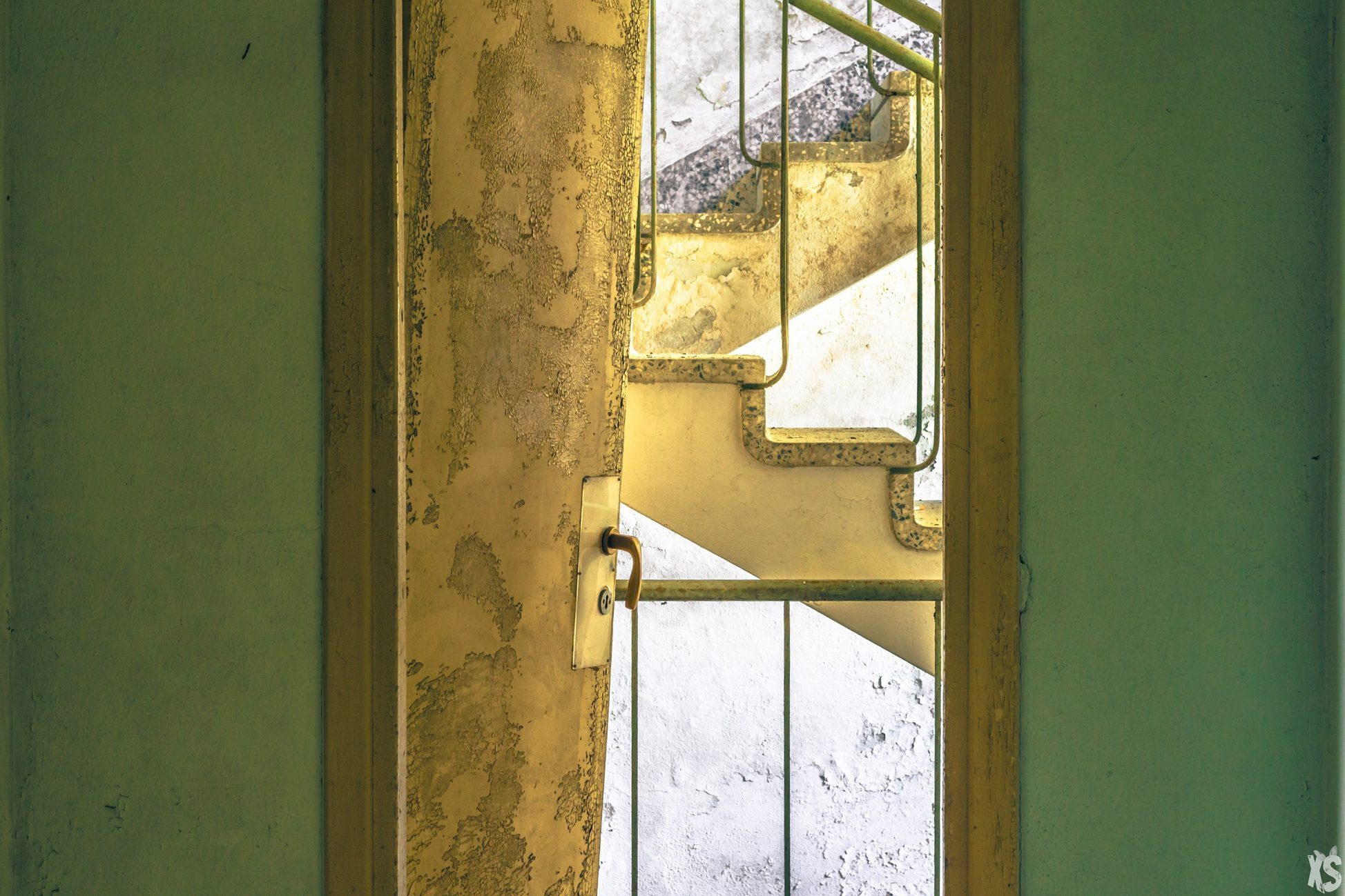 sanctuaire-bertha-gifford-7