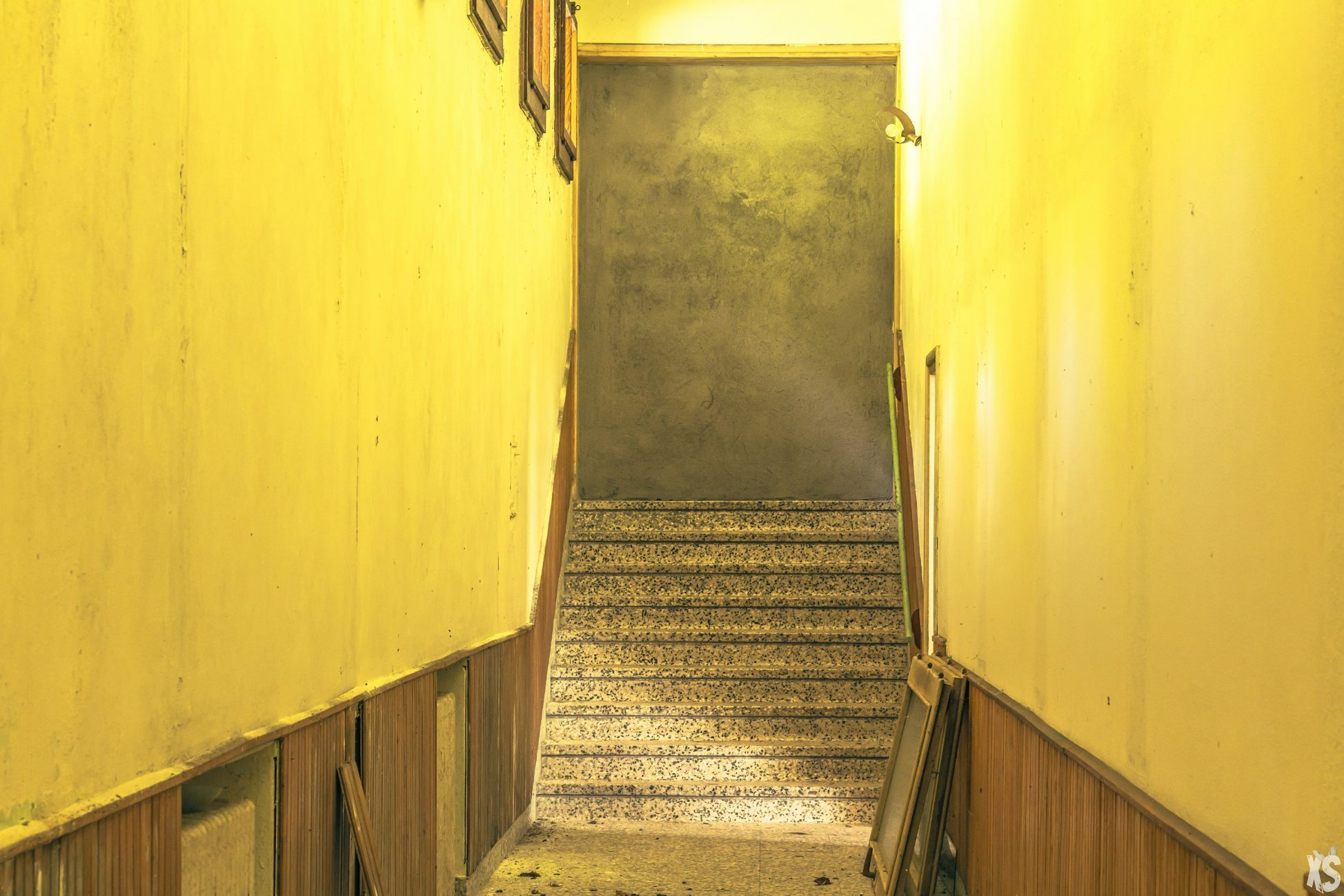 sanctuaire-bertha-gifford-9