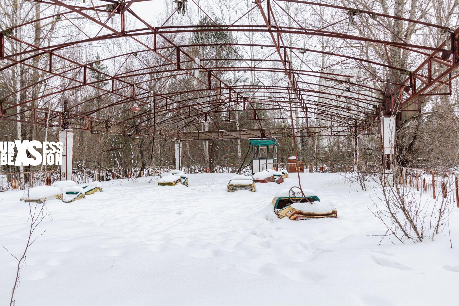 tchernobyl-prypiat-13