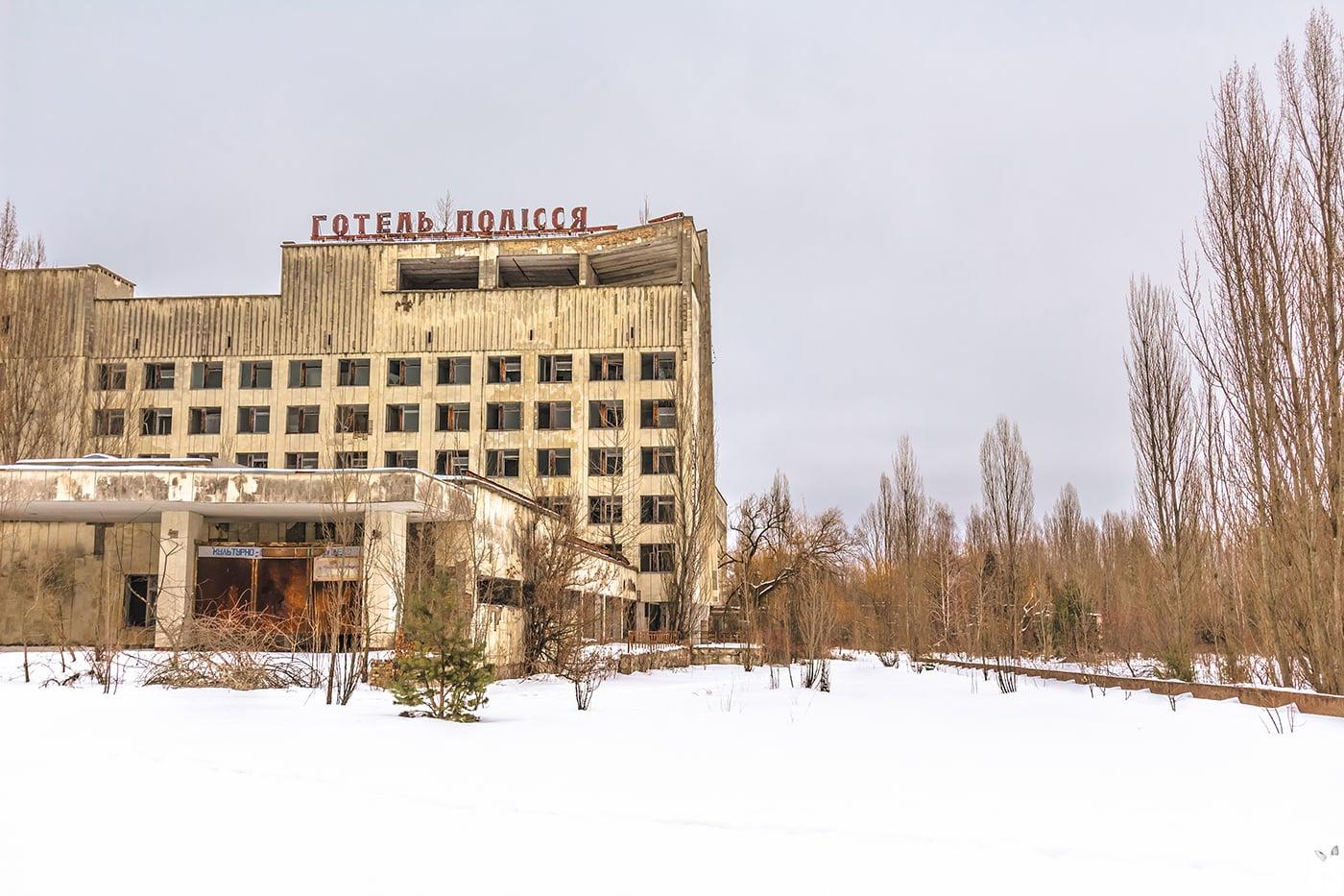 tchernobyl-prypiat-15