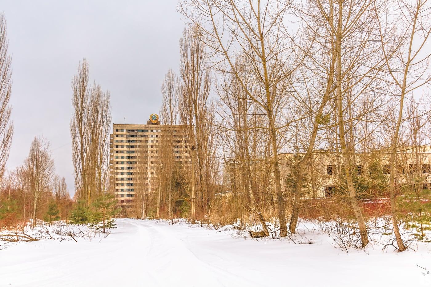 tchernobyl-prypiat-16