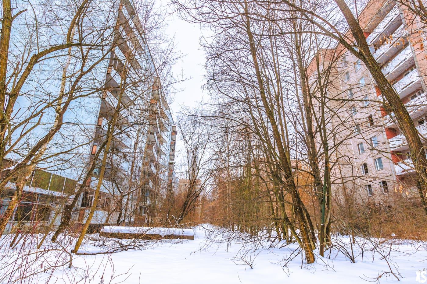 tchernobyl-prypiat-58