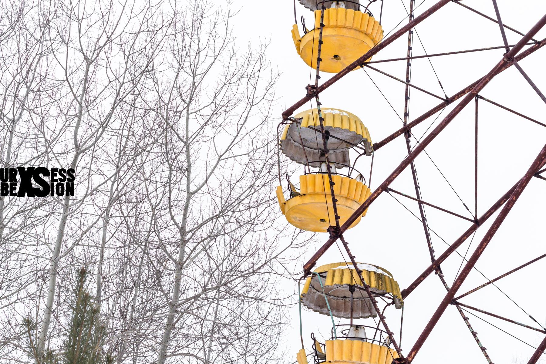 tchernobyl-prypiat-62