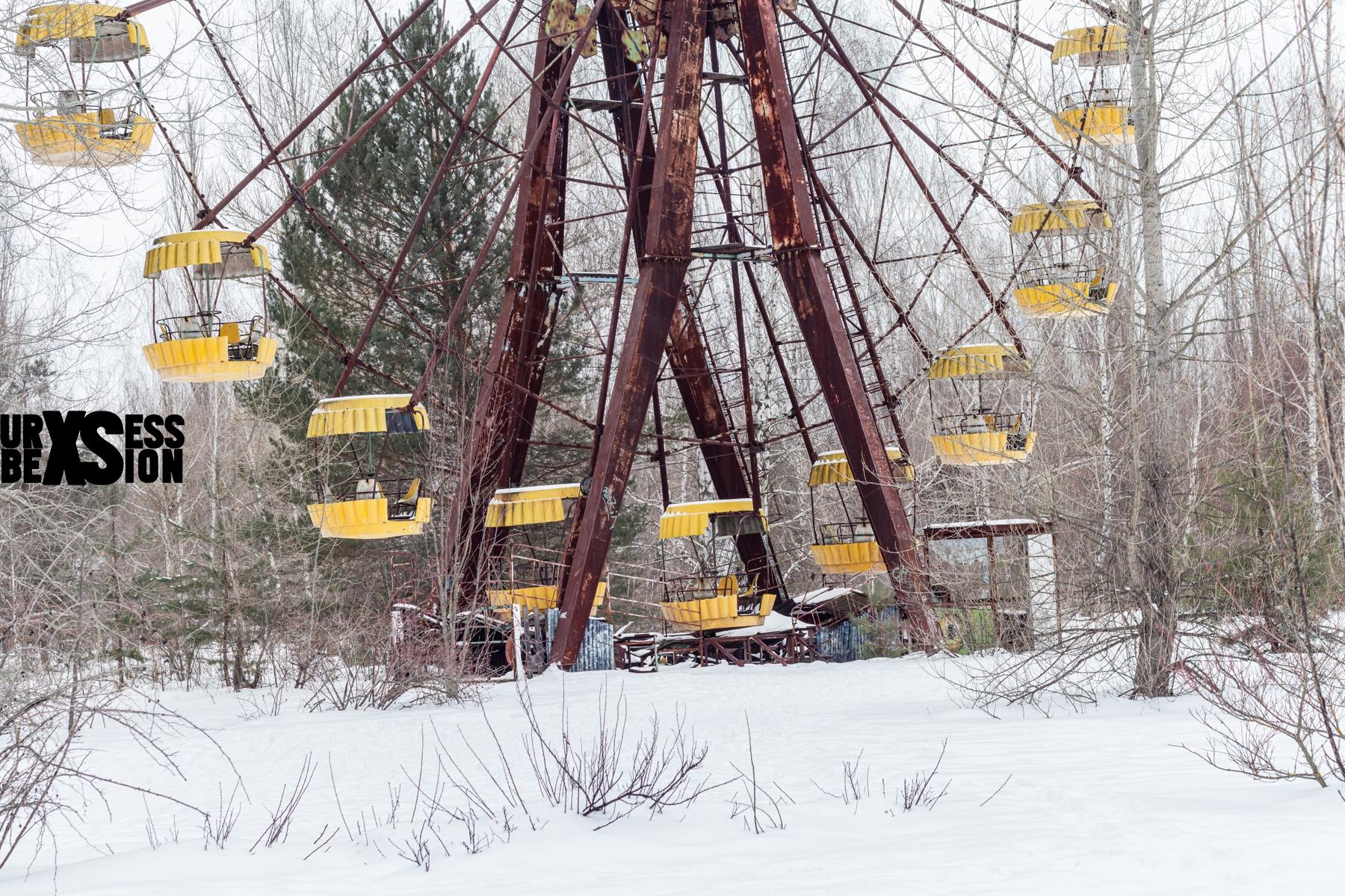 tchernobyl-prypiat-71