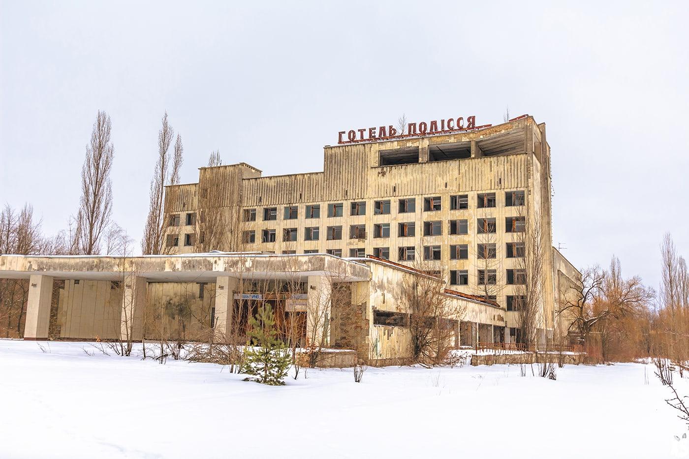 tchernobyl-prypiat-75