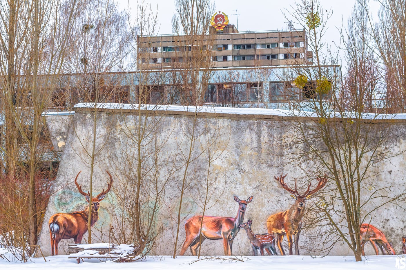 tchernobyl-prypiat-8