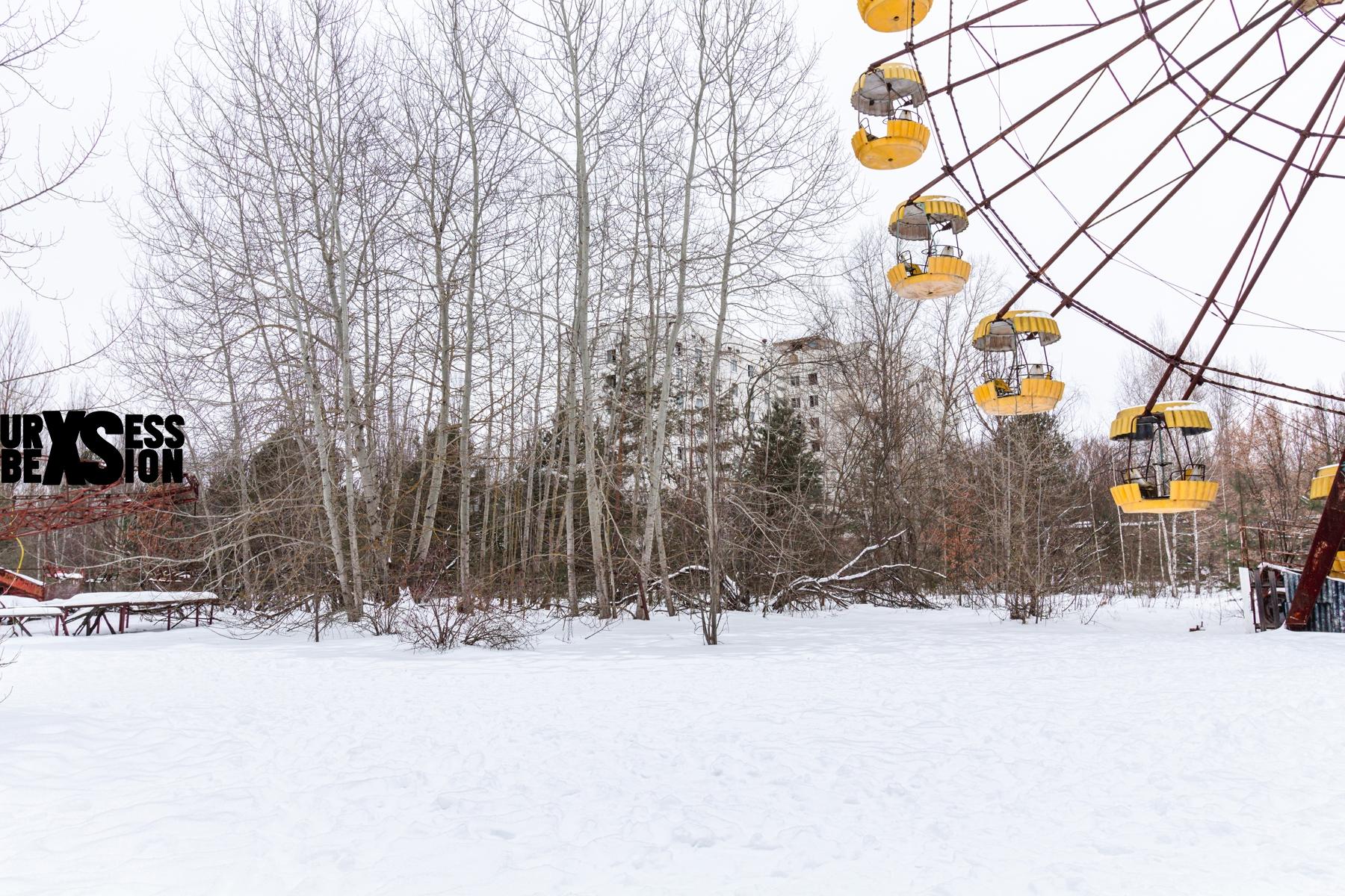 tchernobyl-prypiat-81