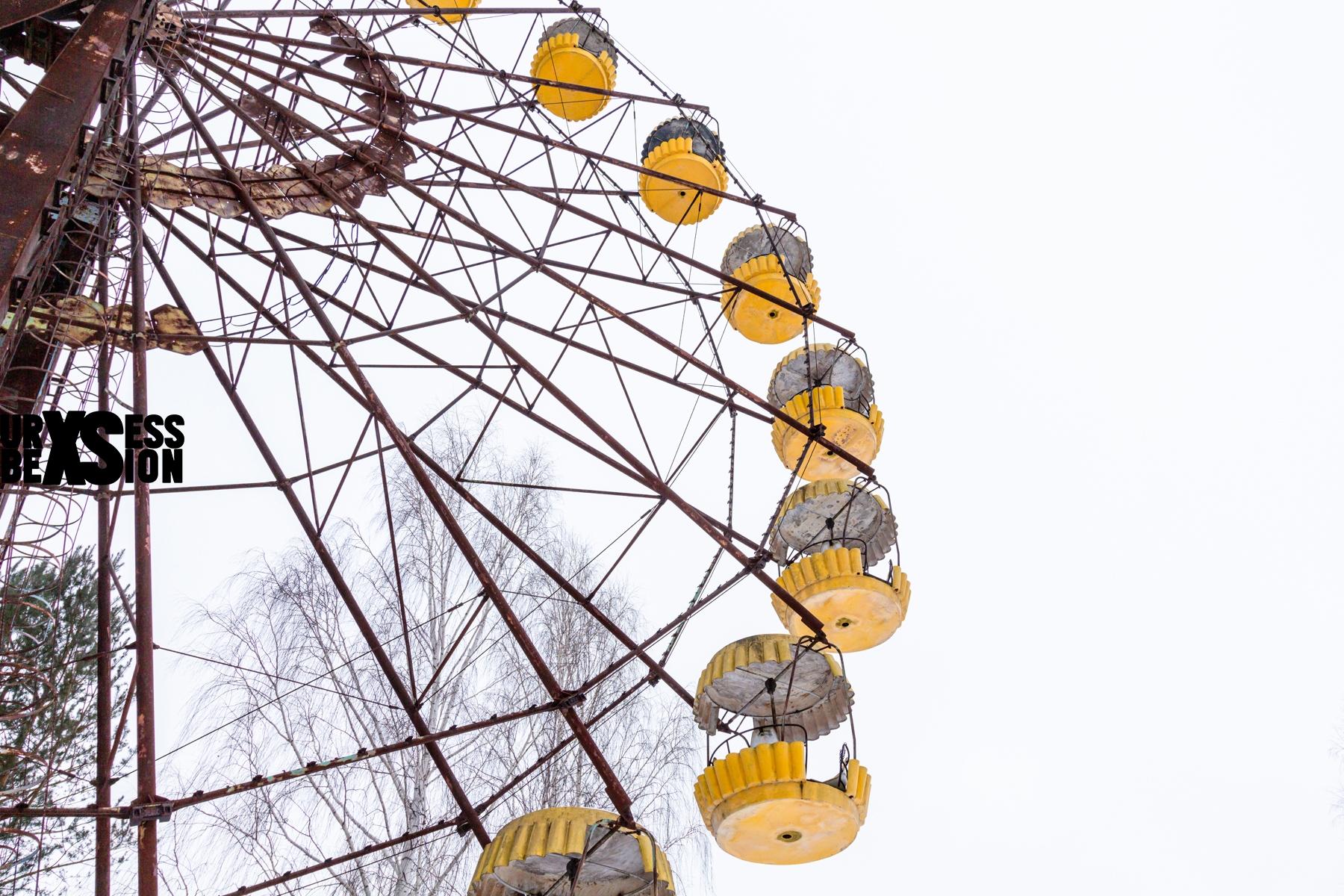 tchernobyl-prypiat-86