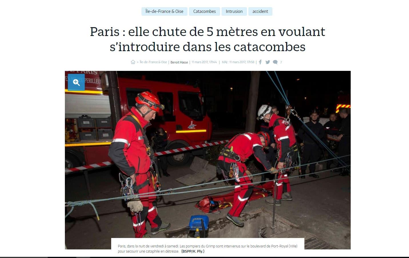accident-catacombes