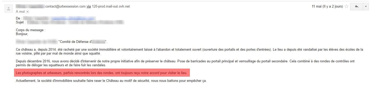 mail-chateau-2