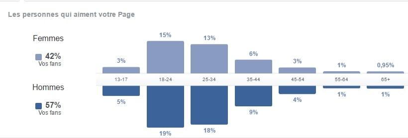 statistique-facebook-130517