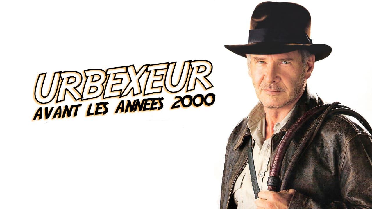 urbexeur-avant-annee2000