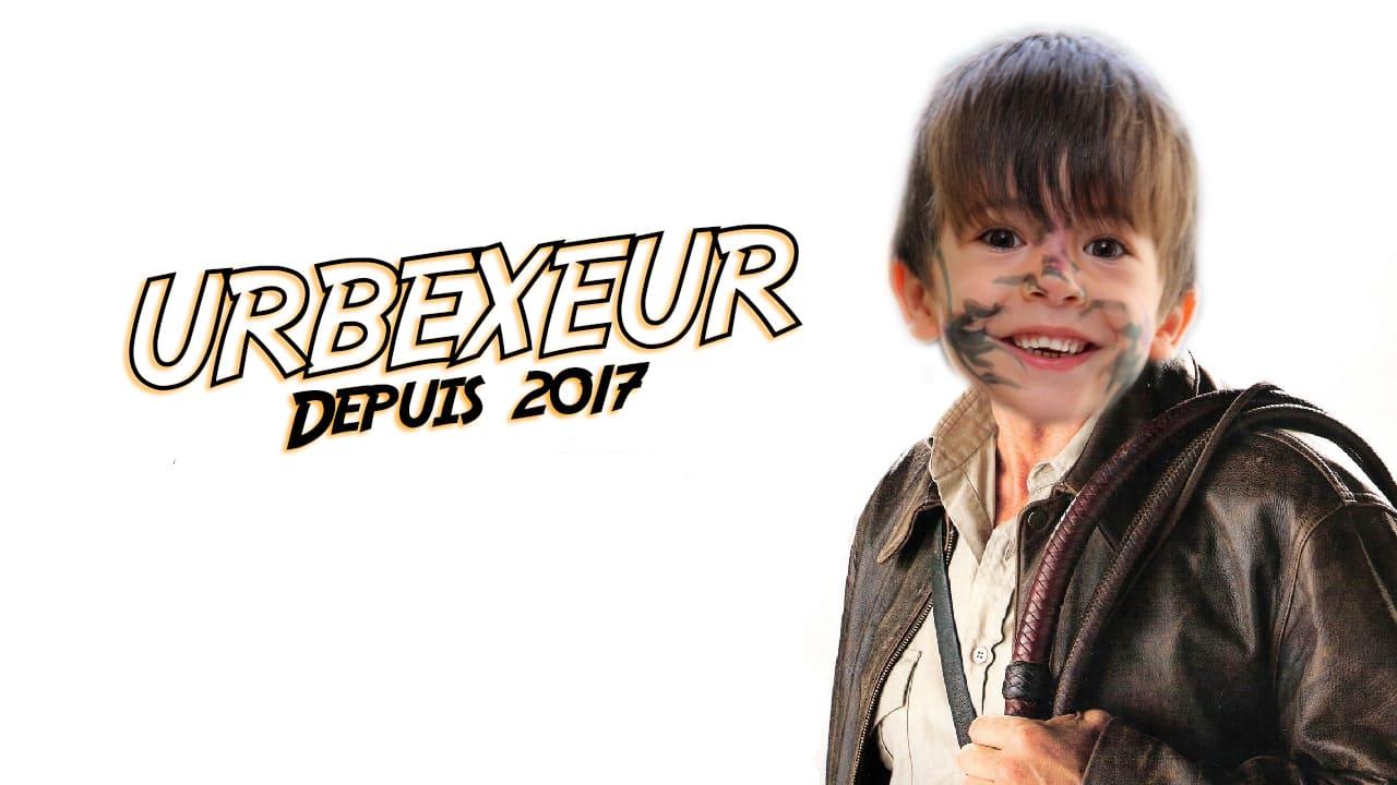 urbexeur-depuis-2017