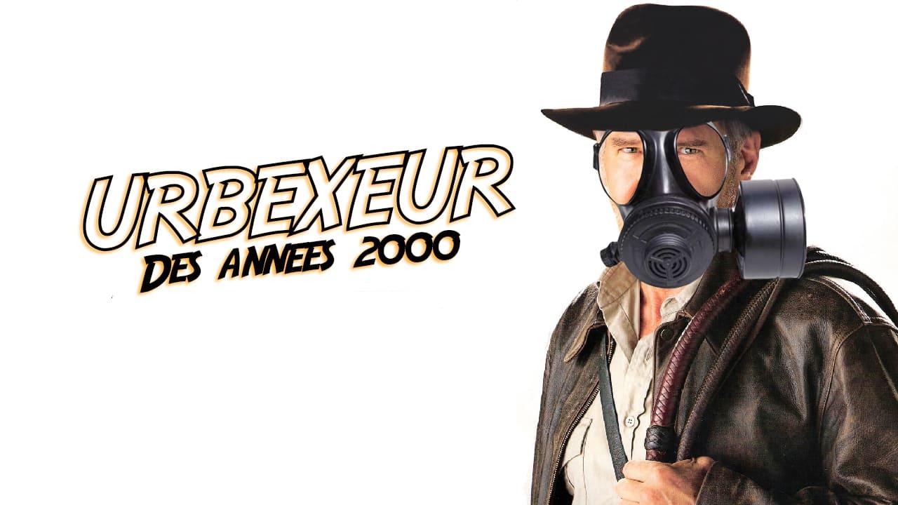 urbexeur-des-annee2000