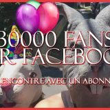 couverture-youtube-30000