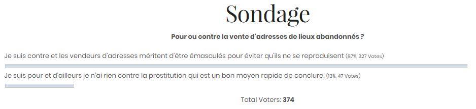 resultat-vote-achat-lieu