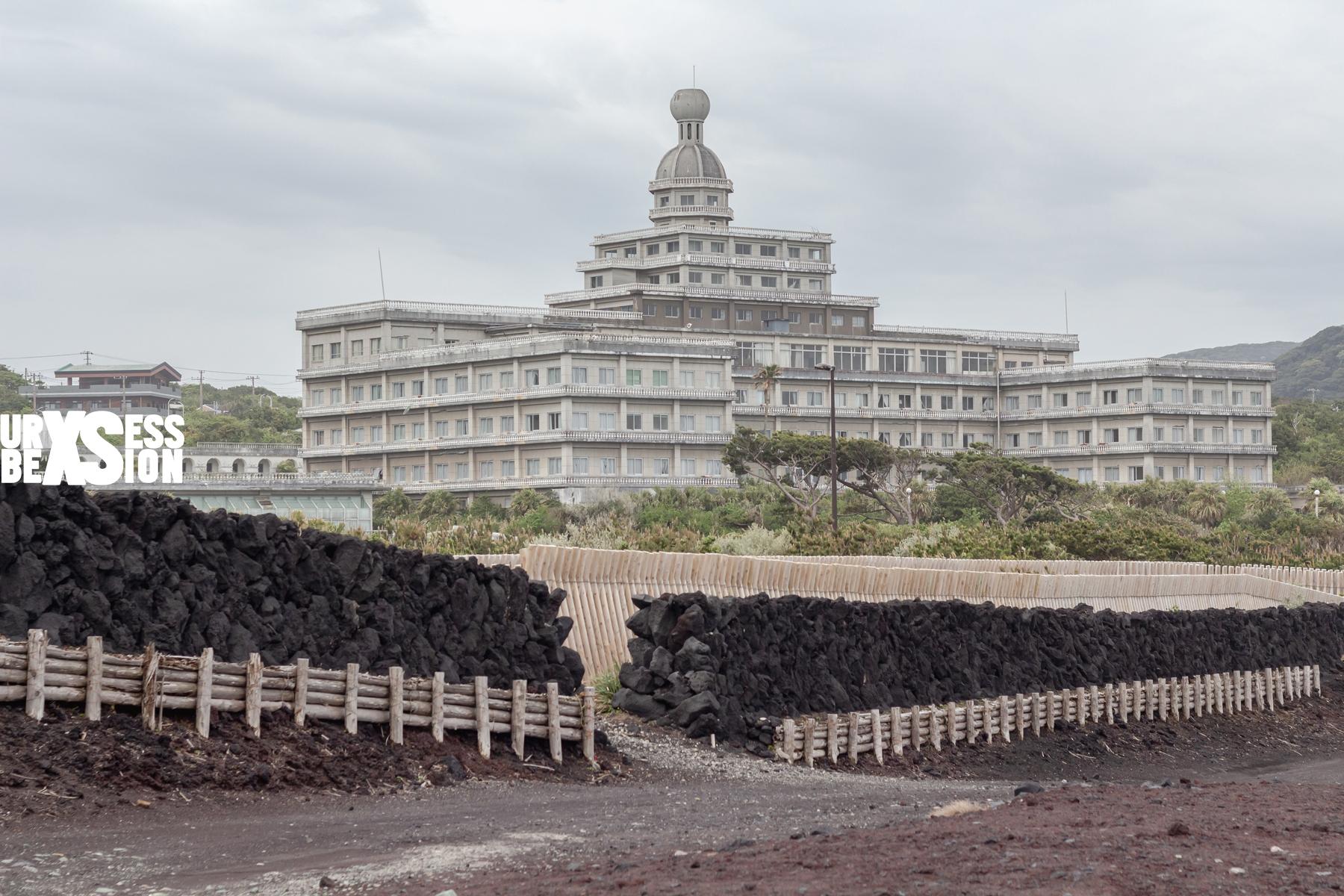 hachijo-royal-hotel-1