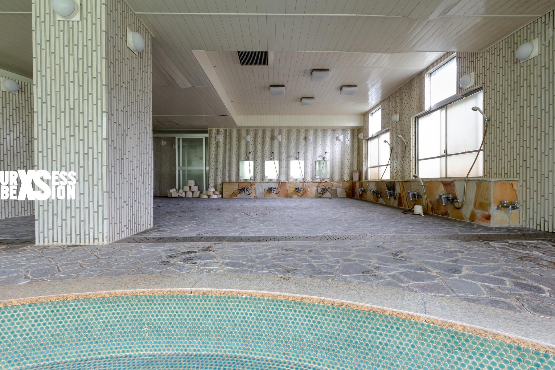 hachijo-royal-hotel-106
