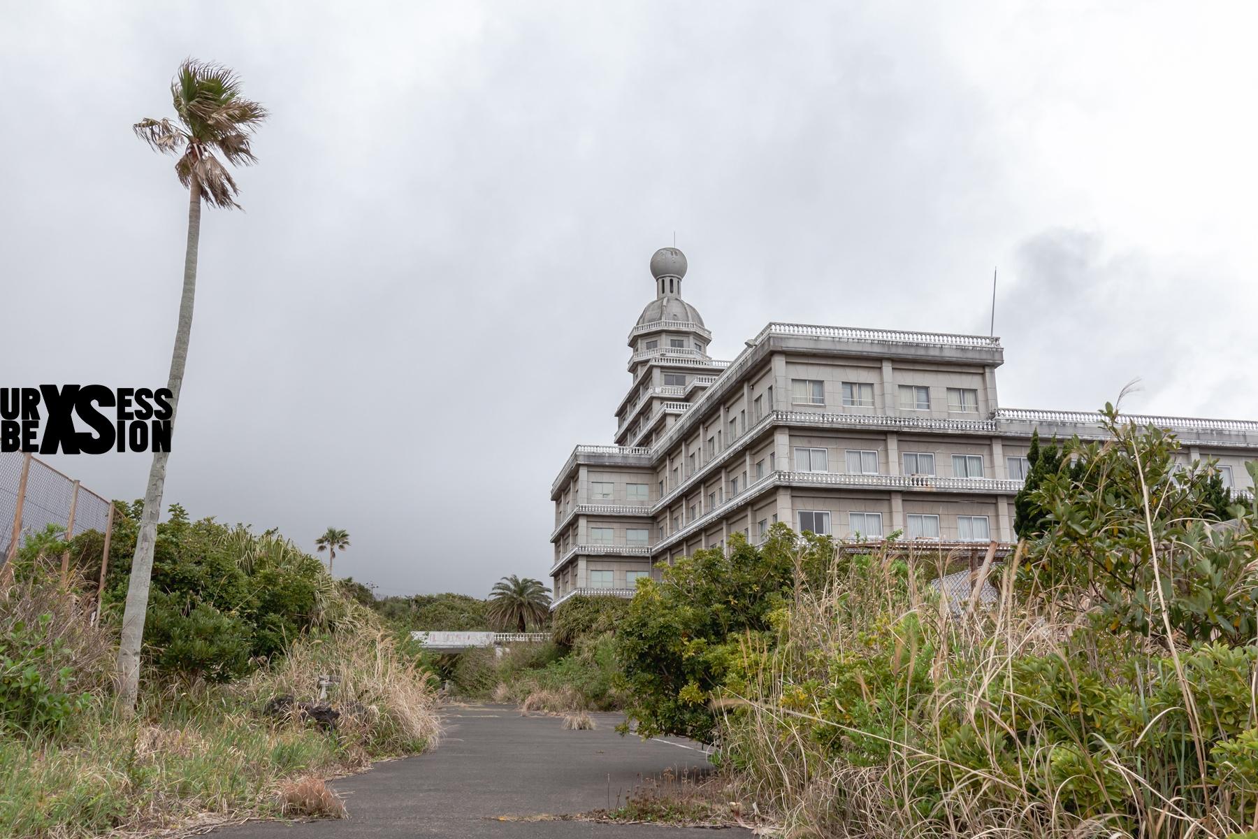 hachijo-royal-hotel-141