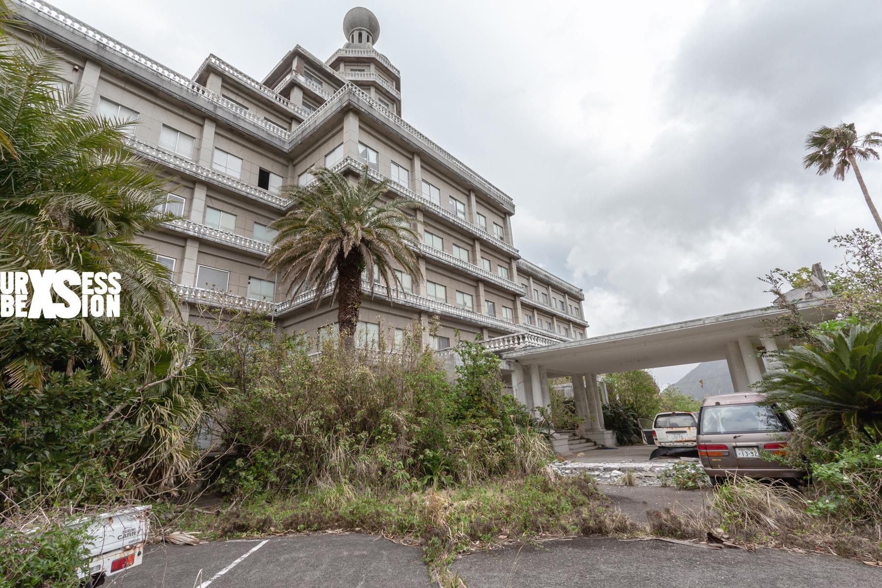 hachijo-royal-hotel-147