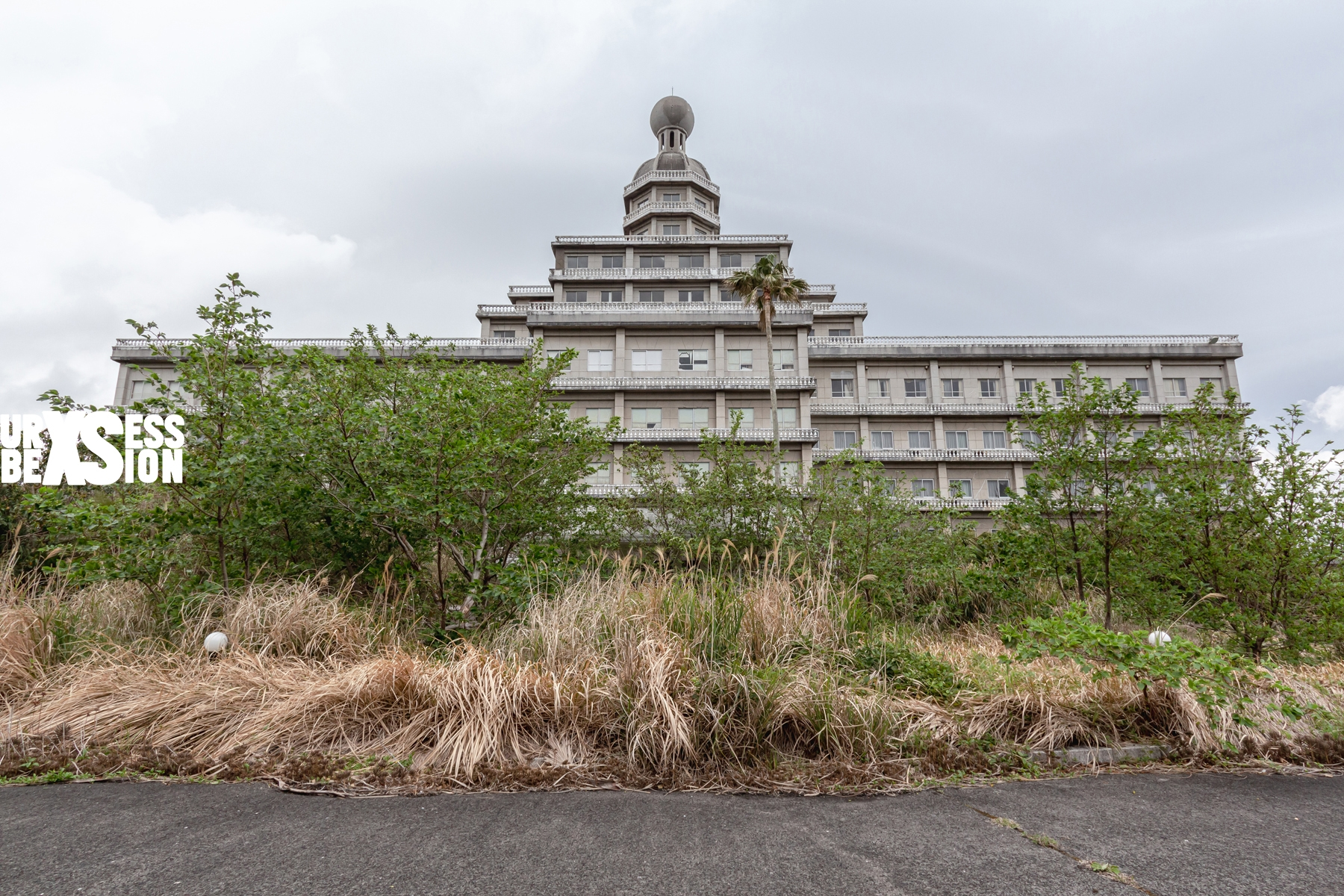 hachijo-royal-hotel-148