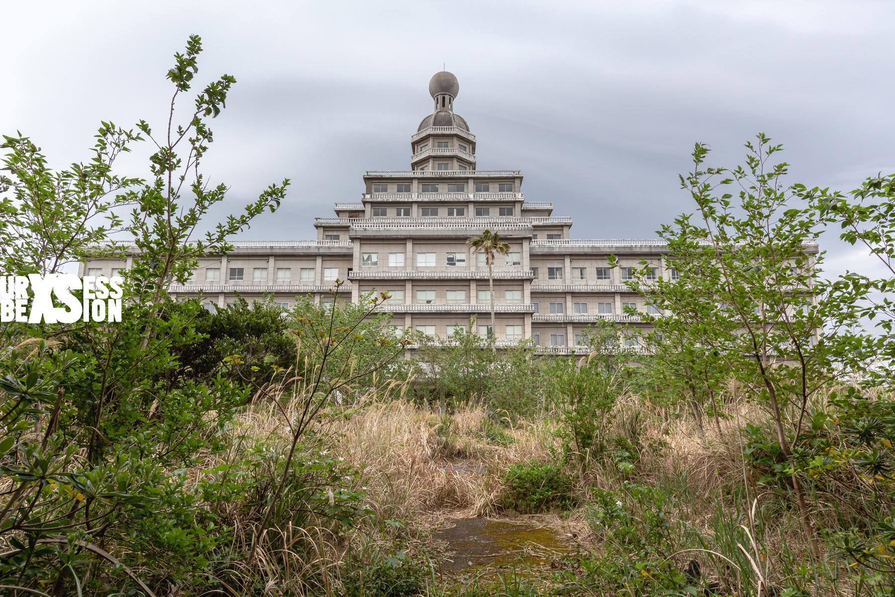 hachijo-royal-hotel-150