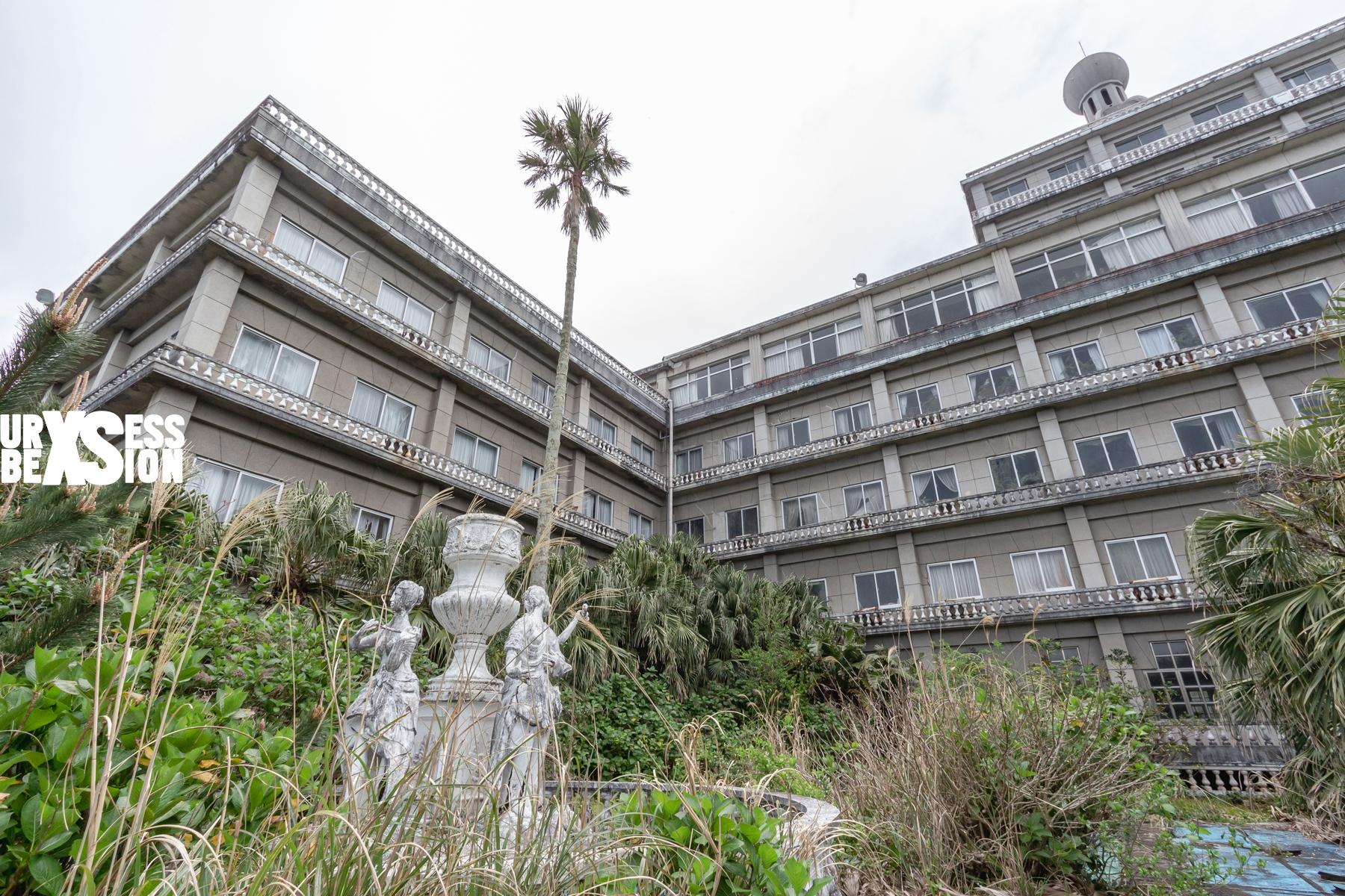 hachijo-royal-hotel-151