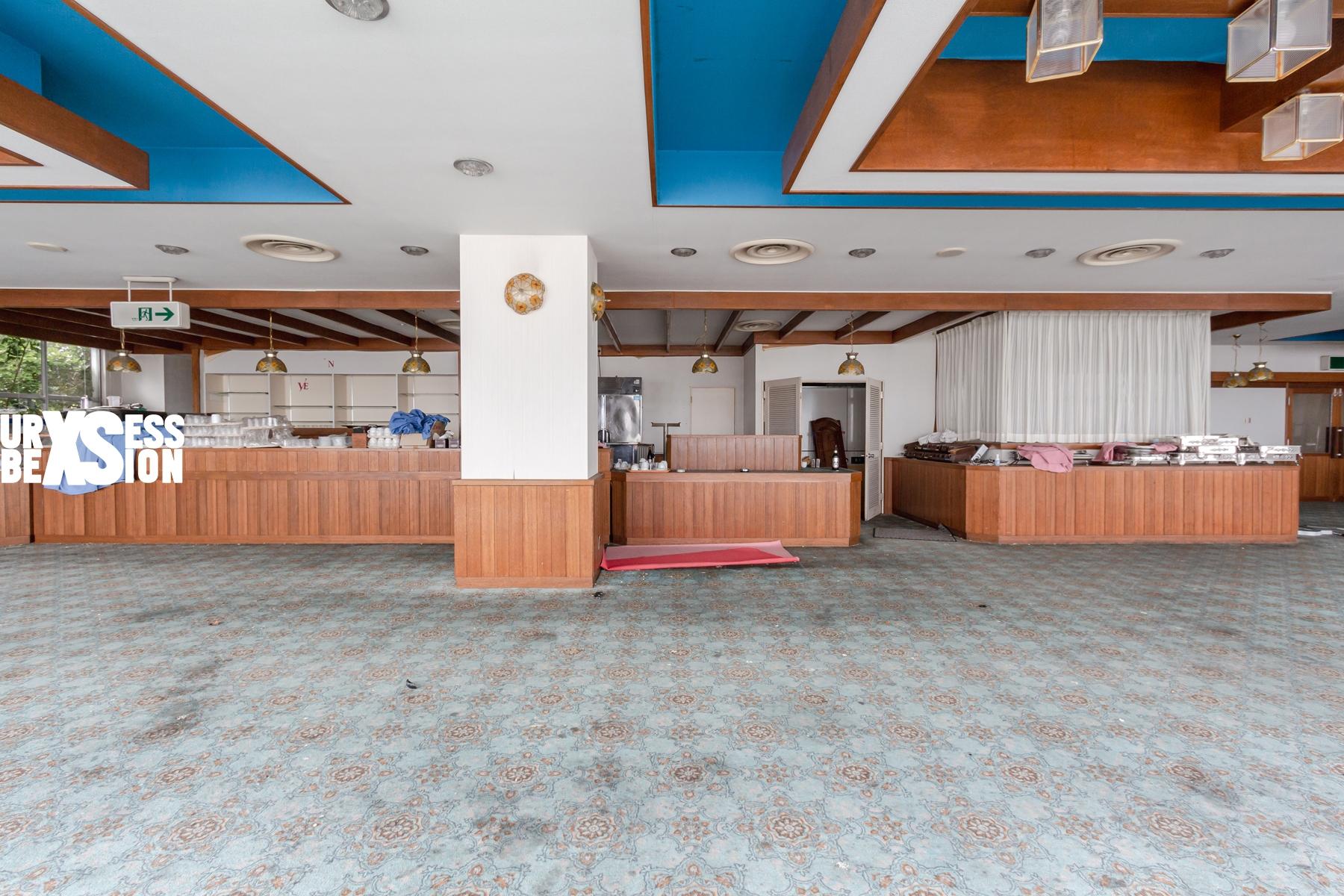 hachijo-royal-hotel-154
