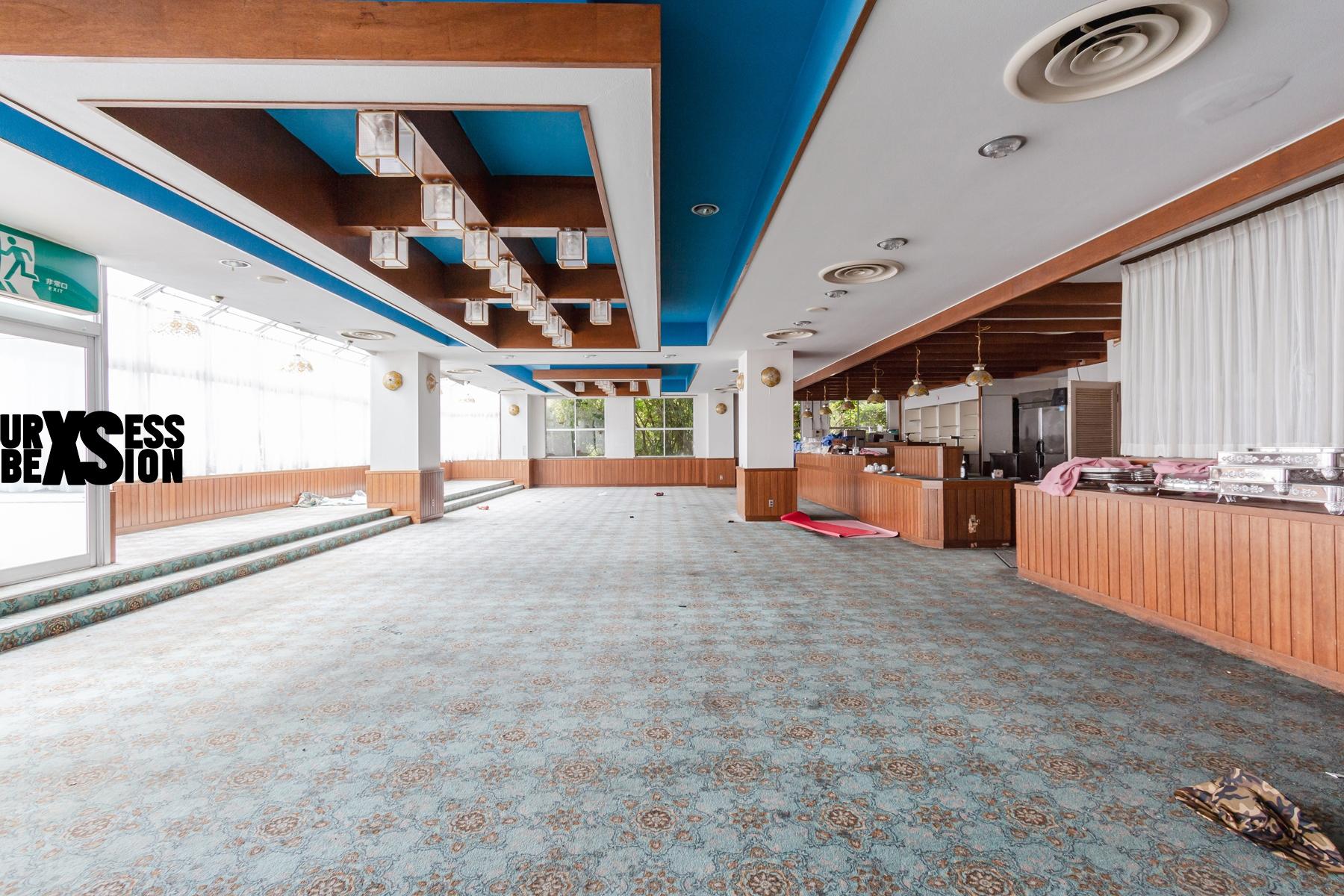 hachijo-royal-hotel-155
