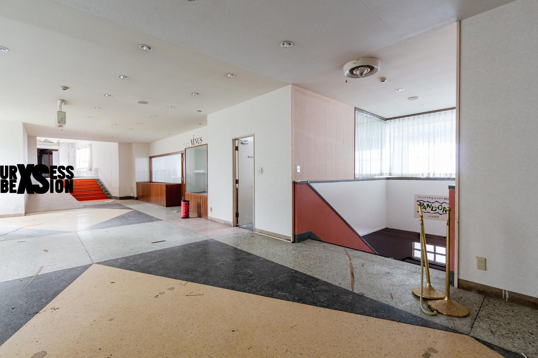 hachijo-royal-hotel-156