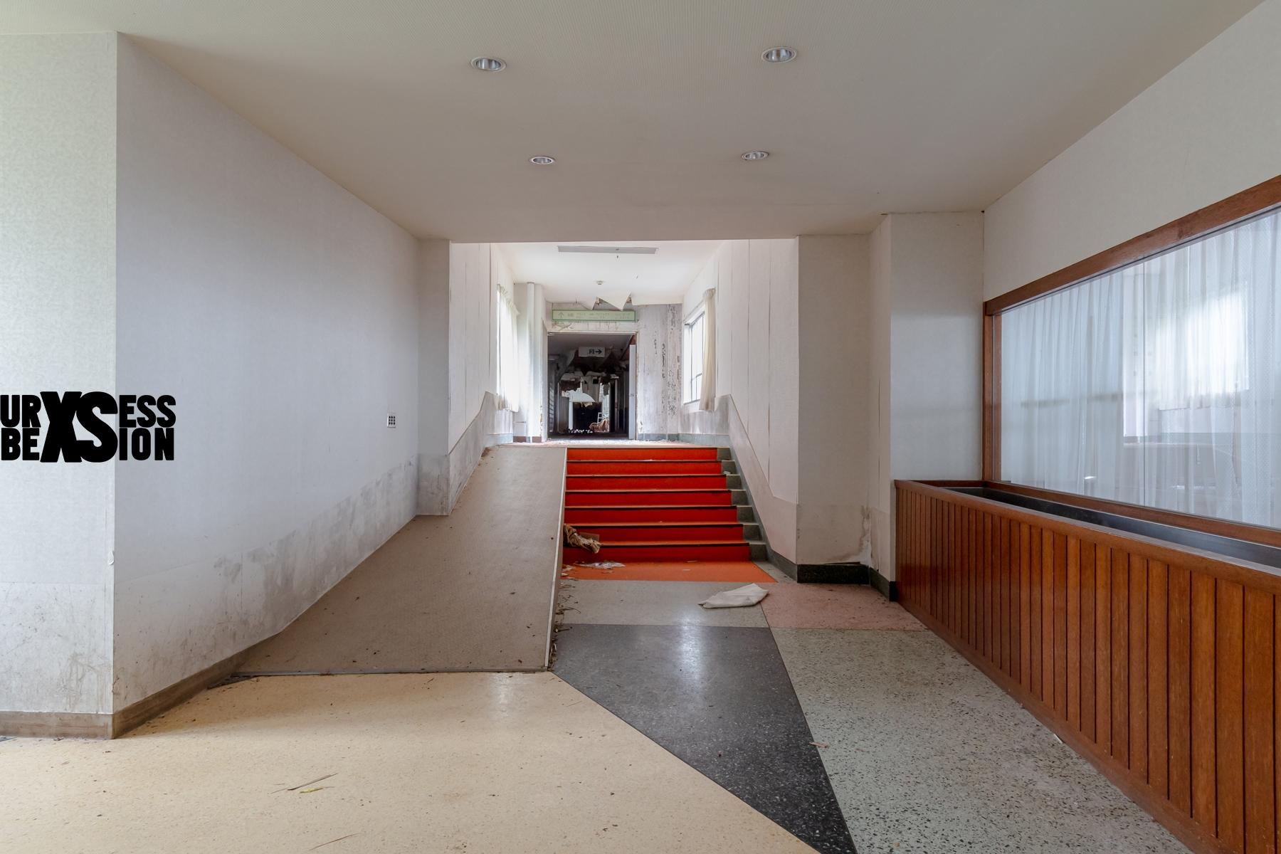 hachijo-royal-hotel-159