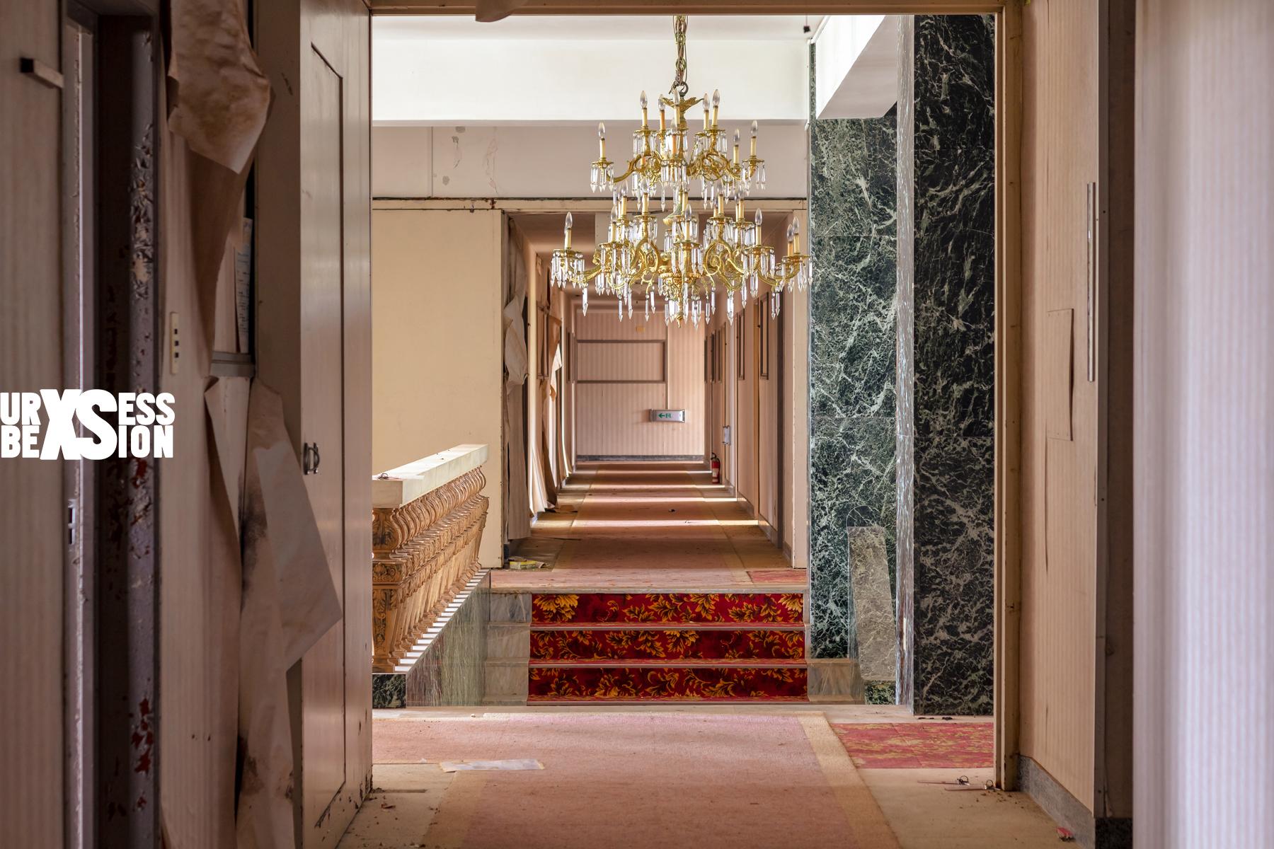 hachijo-royal-hotel-22