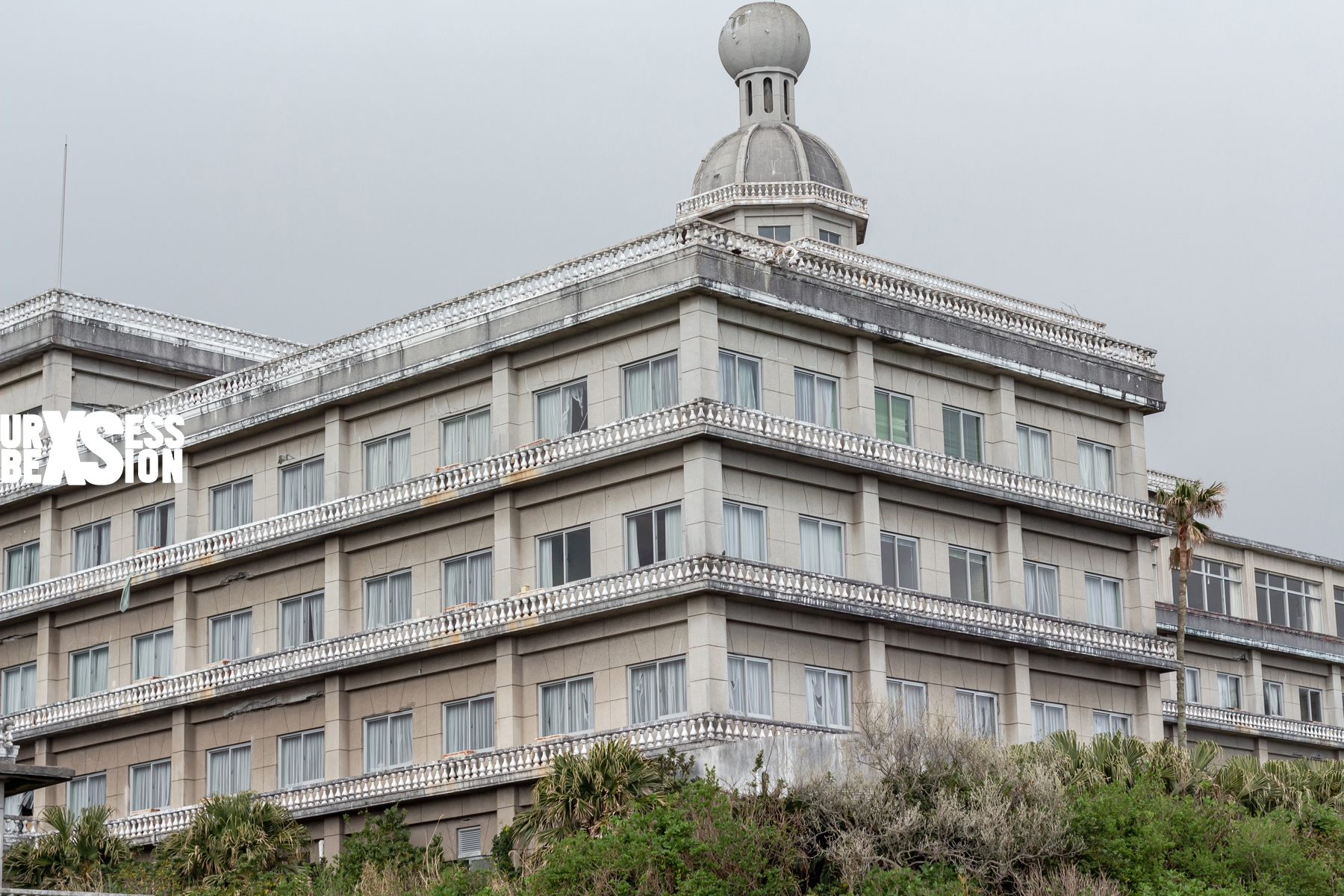 hachijo-royal-hotel-41