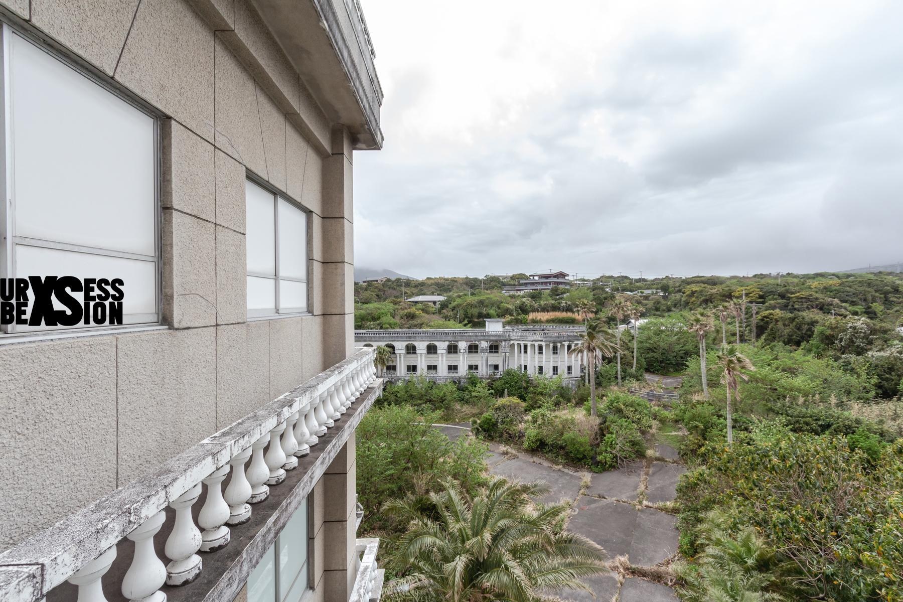 hachijo-royal-hotel-47