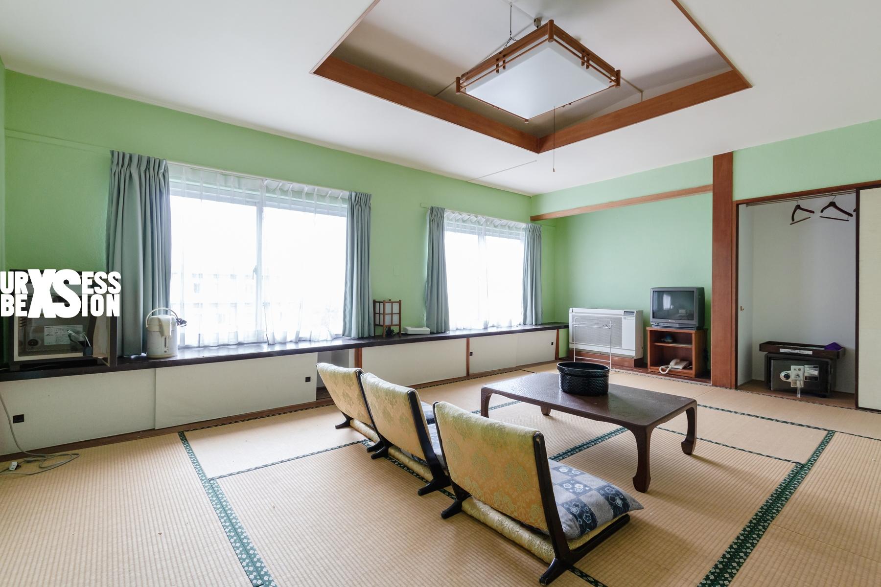 hachijo-royal-hotel-51