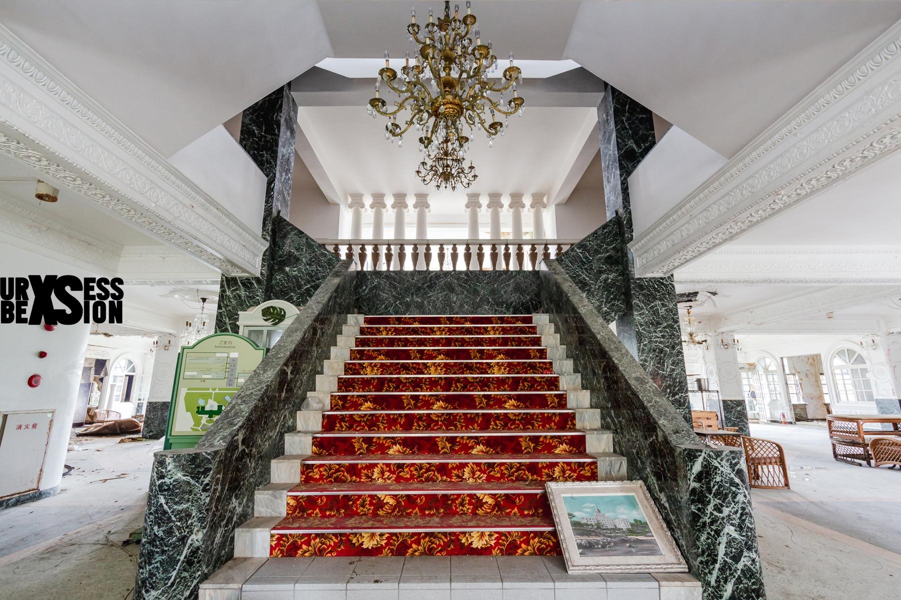 hachijo-royal-hotel-73