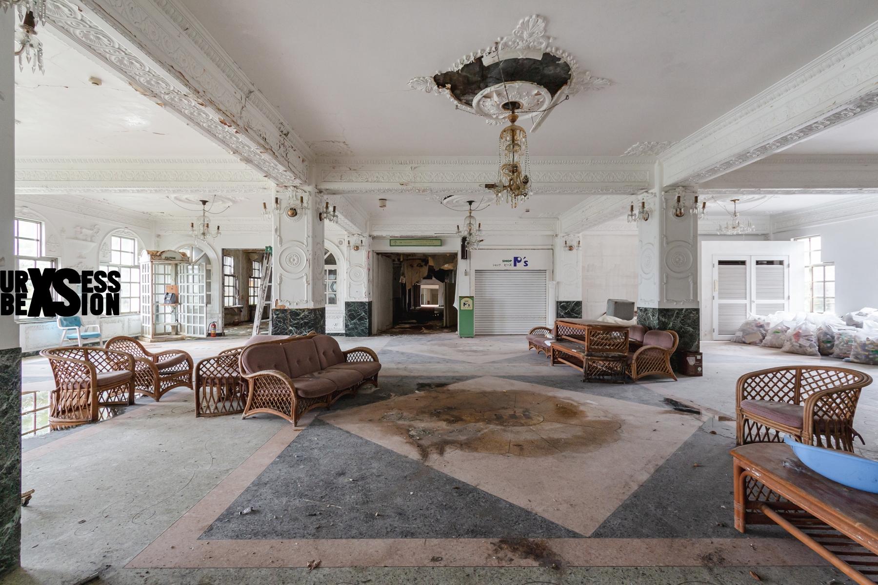 hachijo-royal-hotel-74