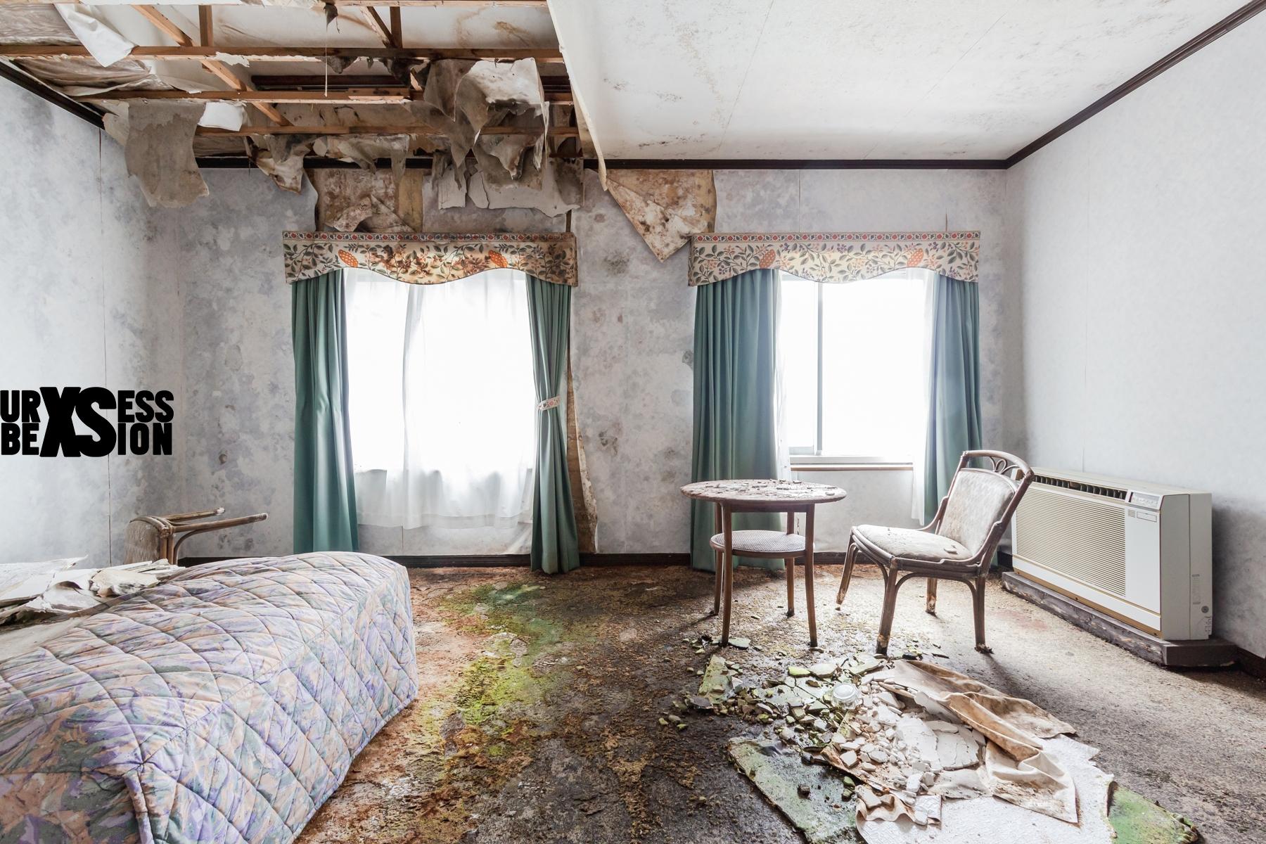 hachijo-royal-hotel-75