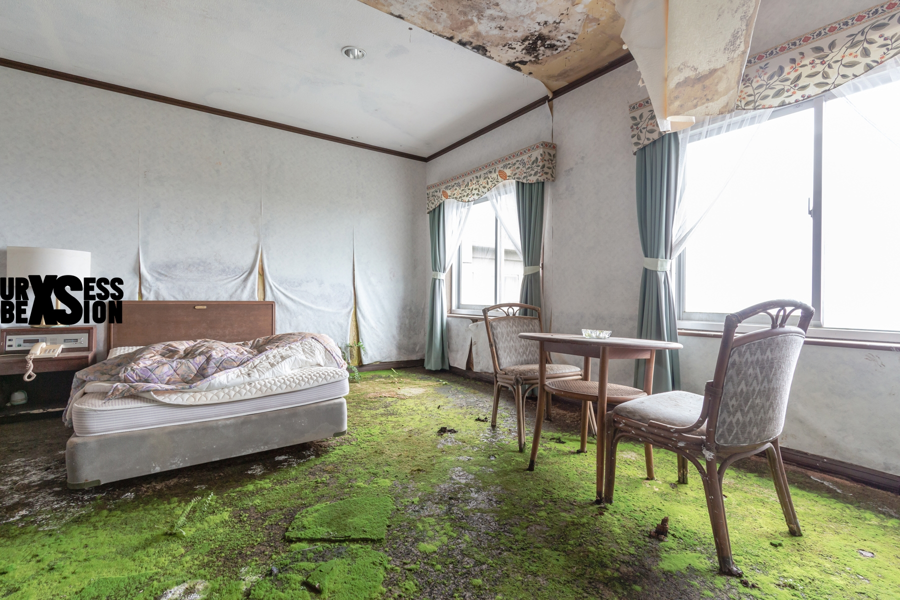 hachijo-royal-hotel-78